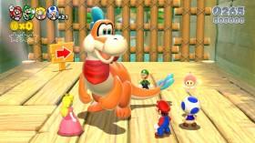 Super_Mario_3D_Worlds_02