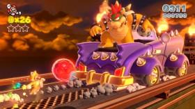 Super_Mario_3D_Worlds_03