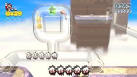 Super_Mario_3D_Worlds_04