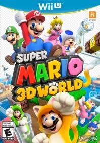 Super_Mario_3D_Worlds__jaquette
