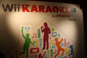 Wii-karaoke-u-event-05-12-2013-01
