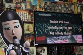 Wii-karaoke-u-event-05-12-2013-03