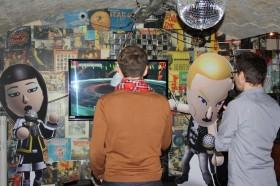 Wii-karaoke-u-event-05-12-2013-04