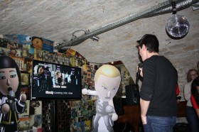 Wii-karaoke-u-event-05-12-2013-05