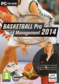 basketball-pro-management-2014-pc-jaquette-cover