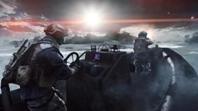 battlefield_4_02
