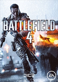 battlefield_4_jaquette_cover