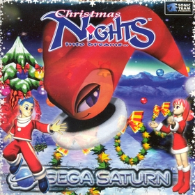 christmas-nights-into-dreams-sega-saturn-jaquette-cover