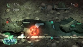 ethan-meteor-hunter-05