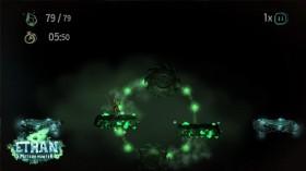 ethan-meteor-hunter-06