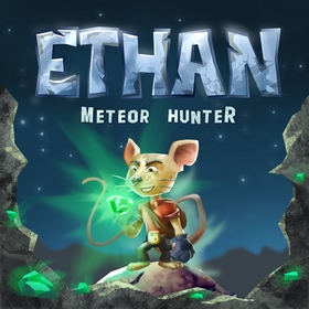 ethan-meteor-hunter-jaquette-cover