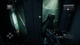 killzone_shadow_fall_3