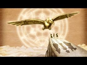 les-mysterieuses-cites-d-or-mondes-secrets-pc-11