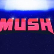 Test : Mush (PC – Free to Play)
