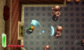 new-zelda-3ds-nintendo-3ds-01