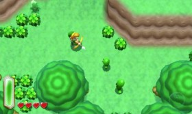 new-zelda-3ds-nintendo-3ds-02
