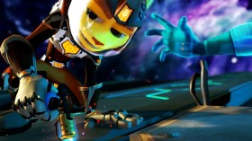 ratchet-and-clank-nexus-ps3-01