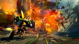 ratchet-and-clank-nexus-ps3-05