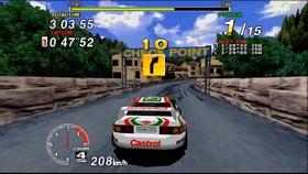 sega-rally-championship-sega-saturn-01
