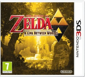 the-legend-of-zelda-a-link-between-worlds-nintendo-3ds-cover_jaquette