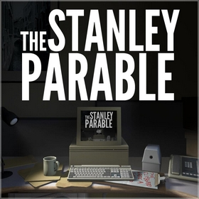 the-stanley-parable-pc-jaquette-cover