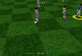uefa-euro-96-england-sega-saturn-01