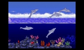 3d-ecco-the-dolphin-3ds-01