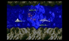 3d-ecco-the-dolphin-3ds-02