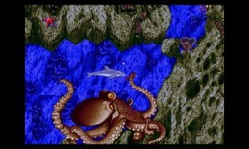 3d-ecco-the-dolphin-3ds-03