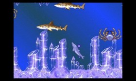 3d-ecco-the-dolphin-3ds-04