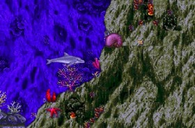 3d-ecco-the-dolphin-3ds-05