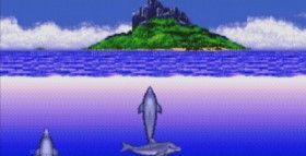 3d-ecco-the-dolphin-3ds-06