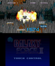 3d-galaxy-force-2-3ds-01