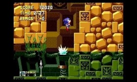 3d-sonic-the-hedgehog-3ds-02