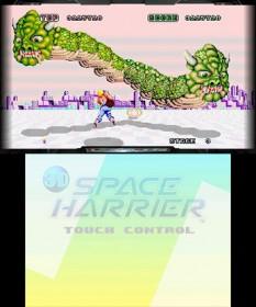 3d-space-harrier-3ds-03