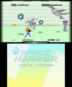 3d-space-harrier-3ds-04