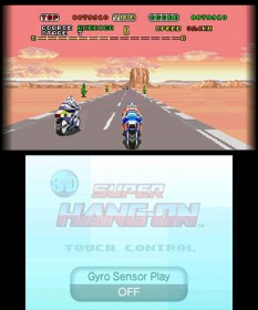 3d-super-hang-on-3ds-04