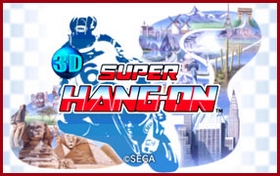 3d-super-hang-on-3ds-jaquette-cover