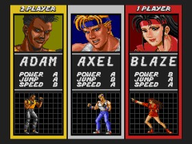 Streets_of_Rage_02