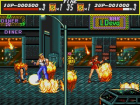 Streets_of_Rage_03