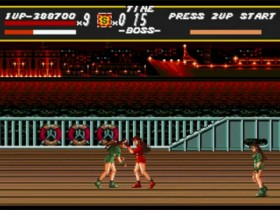 Streets_of_Rage_07