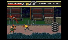 Streets_of_Rage_09