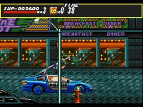 Streets_of_Rage_10
