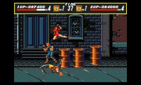 Streets_of_Rage_11