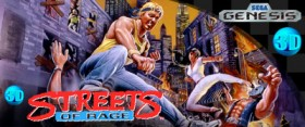 Streets_of_Rage_12