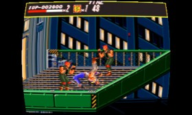 Streets_of_Rage_13