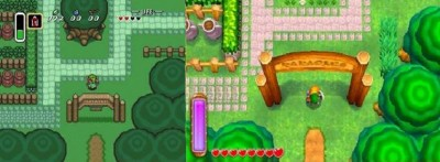 The-Legend-of-Zelda-A-Link-Between-Worlds-vs-A-Link-to-the-Past-02