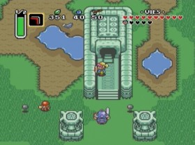 The-Legend-of-Zelda-a-link-to-the-past-03