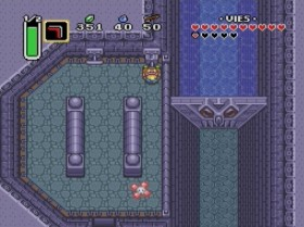 The-Legend-of-Zelda-a-link-to-the-past-04