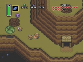 The-Legend-of-Zelda-a-link-to-the-past-05